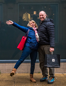 A couple of Cheltenham's Street Walkers . . ._-2.jpg