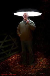 Personal Illumination