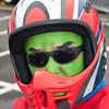 297 - Hulk Biker