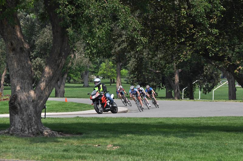 239 - Moto Ref, City Park