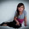 275 - Alyssa Posing