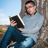 360 - Niko Reading