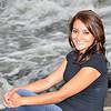 257 - Kayla, Platte River