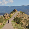 202 - Skyline Drive, Canyon City, CO - Featured in American Motorcyclist