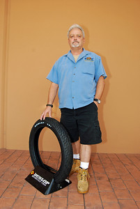 24 J&P Cycle Techs Fred