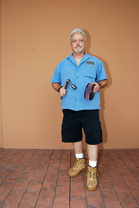 28 J&P Cycle Techs Fred