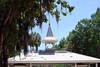 2014 Silver Springs, Florida (5)