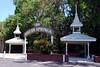 2014 Silver Springs, Florida (2)