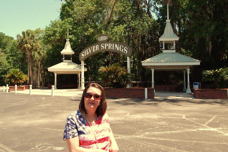 2014 Silver Springs, Florida (1)