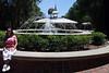 2014 Silver Springs, Florida (3)