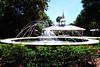 2014 Silver Springs, Florida (4)