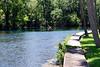 2014 Silver Springs, Florida (16)