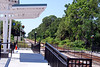 May 12, 2014 ride on Florida Sunrail  (4)
