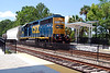 May 12, 2014 ride on Florida Sunrail  (7)