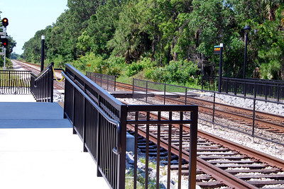 May 12, 2014 ride on Florida Sunrail  (5)