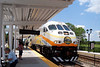 May 12, 2014 ride on Florida Sunrail  (8)