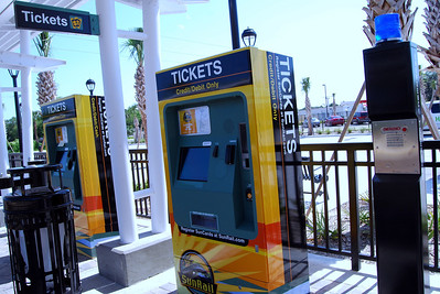 May 12, 2014 ride on Florida Sunrail  (2)