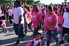 2014 Making Strides Against Breast Cancer in Daytona Beach (194)