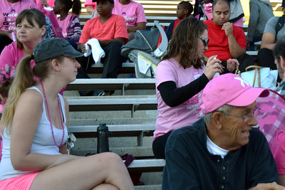 2014 Making Strides Against Breast Cancer in Daytona Beach (19)