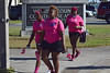 2014 Making Strides Against Breast Cancer in Daytona Beach (277)