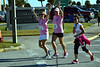 2014 Making Strides Against Breast Cancer in Daytona Beach (211)