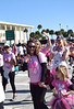 2014 Making Strides Against Breast Cancer in Daytona Beach (282)