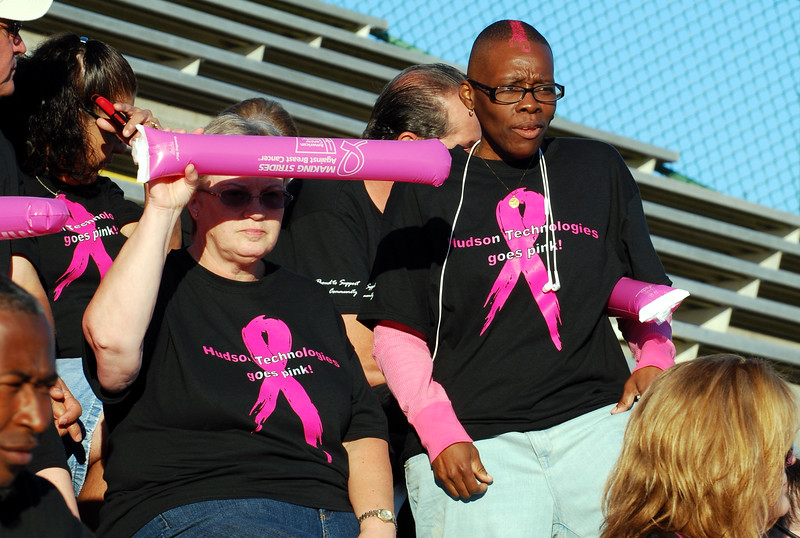 2014 Making Strides Against Breast Cancer in Daytona Beach (298)