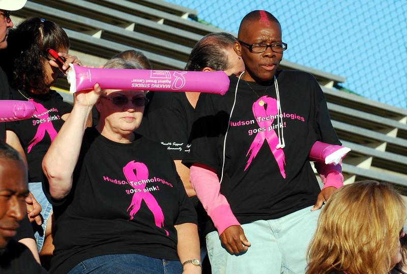 2014 Making Strides Against Breast Cancer in Daytona Beach (298)
