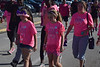 2014 Making Strides Against Breast Cancer in Daytona Beach (259)