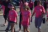 2014 Making Strides Against Breast Cancer in Daytona Beach (259)