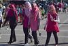 2014 Making Strides Against Breast Cancer in Daytona Beach (251)