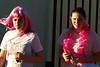 2014 Making Strides Against Breast Cancer in Daytona Beach (295)