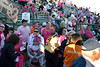 2014 Making Strides Against Breast Cancer in Daytona Beach (16)
