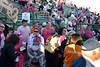 2014 Making Strides Against Breast Cancer in Daytona Beach (16)