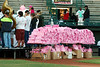 2014 Making Strides Against Breast Cancer in Daytona Beach (286)