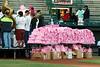 2014 Making Strides Against Breast Cancer in Daytona Beach (286)
