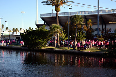 2014 Making Strides Against Breast Cancer in Daytona Beach (33)