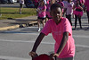 2014 Making Strides Against Breast Cancer in Daytona Beach (248)