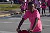 2014 Making Strides Against Breast Cancer in Daytona Beach (248)