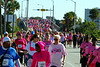 2014 Making Strides Against Breast Cancer in Daytona Beach (299)