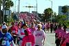 2014 Making Strides Against Breast Cancer in Daytona Beach (299)