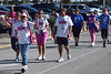 2014 Making Strides Against Breast Cancer in Daytona Beach (270)