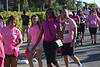2014 Making Strides Against Breast Cancer in Daytona Beach (196)