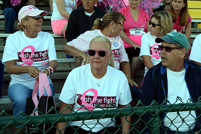 2014 Making Strides Against Breast Cancer in Daytona Beach (28)