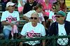 2014 Making Strides Against Breast Cancer in Daytona Beach (28)