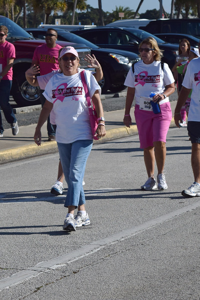 2014 Making Strides Against Breast Cancer in Daytona Beach (271)