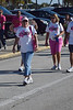 2014 Making Strides Against Breast Cancer in Daytona Beach (271)