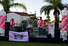 2014 Making Strides Against Breast Cancer in Daytona Beach (6)