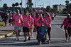 2014 Making Strides Against Breast Cancer in Daytona Beach (230)
