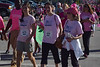 2014 Making Strides Against Breast Cancer in Daytona Beach (255)